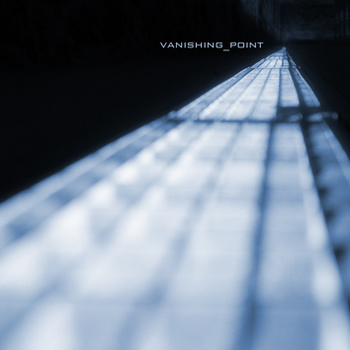 Notfromearth - Vanishing Point
