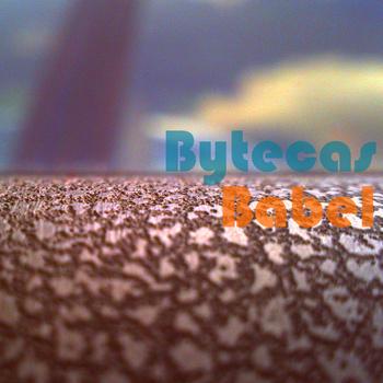 bytecas - babel