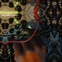 VoltageCtrlR - inner siddhi portal | Game of Life Label release 2