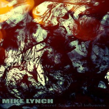 Mike Lynch - a Secret Sphere of Influence