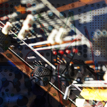 weinglas - Tales from Buchla and CR: Vol. I | Game of Life Label release 7
